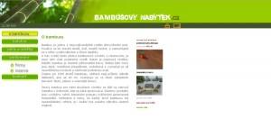 bambusovynabytek_cz
