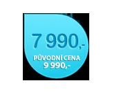 akční cena stránek 6 990kč