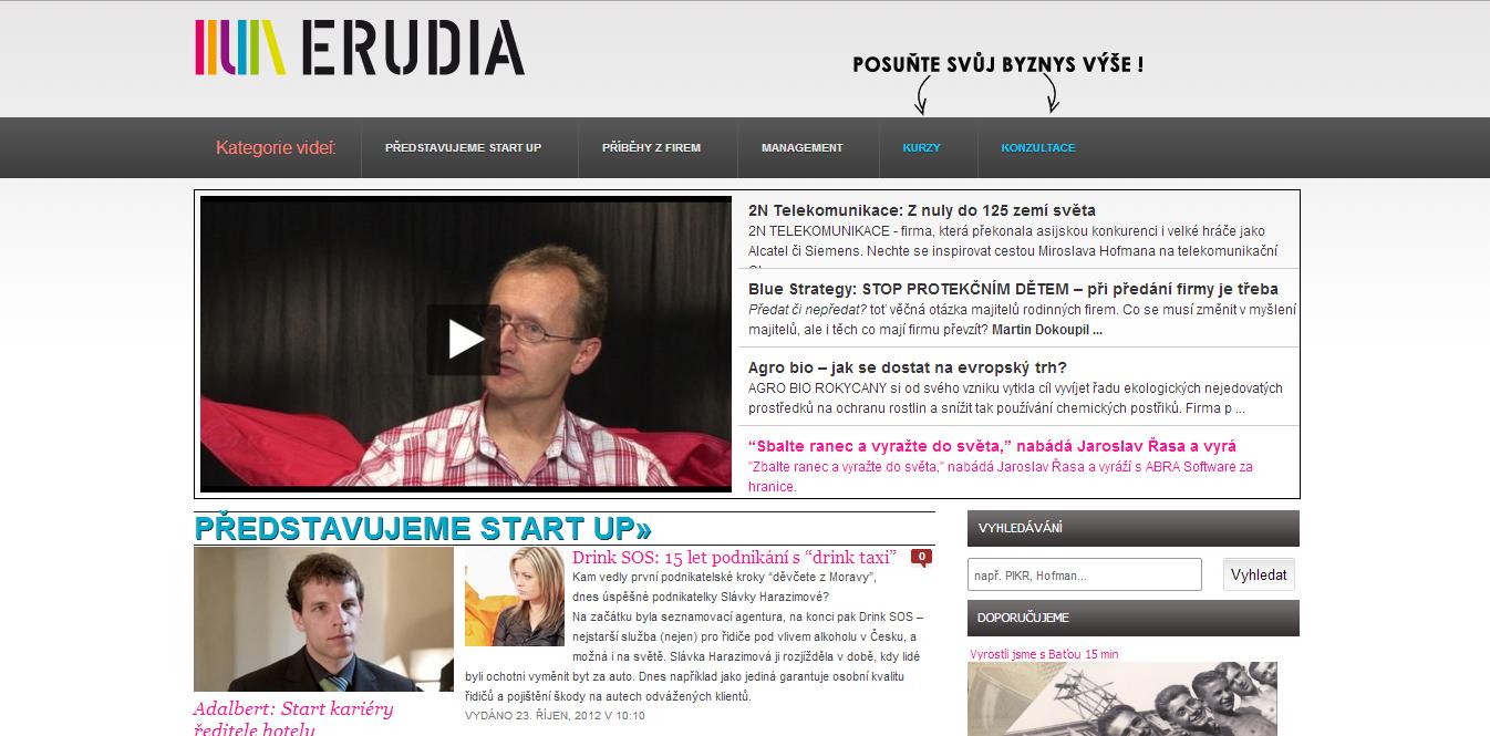 erudia_cz
