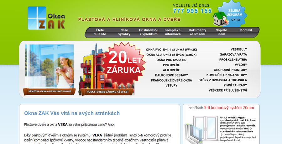 okna-zak.cz