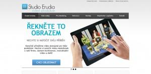 studioerudia_cz